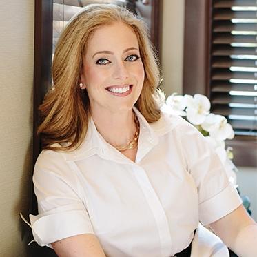 Dr. Roz Photo Button